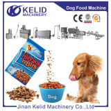 New Type Arrival Expanded Pet Food Machinery