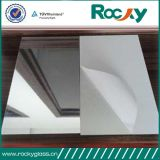 Factory Produce 3mm-6mm Coate Cat I Safety Mirror