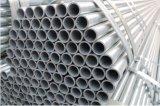 Hot DIP Galvanized Steel Pipe Manufacturers China, 50mm Galvanized Steel Pipe Price, BS 1387 Galvanized Steel Pipe Price Per Meter