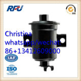 23300-09020 High Quality Fuel Filter for Toyota