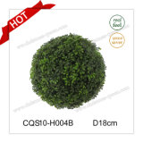 D18cm Plastic Christmas Bauble Party Decoration Gift Christmas Ball
