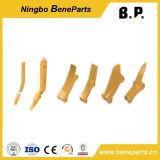 154-78-14349 Construction Machine Spare Parts Shrould