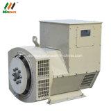 20kw Copy Stamford AC Brushless Motor Generator