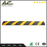 Wholesale High Quality Plastic Rubber Road Speed Bump