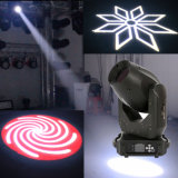 150W LED Moving Head DJ Light