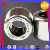 Needle Roller Bearing with High Precision of Good Price (FC10)