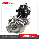 Kadi 135cc Motorcycle Engine for Motorcycle Parts
