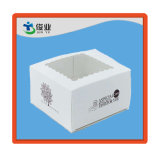 Hot Sale Colored Mailer Boxes