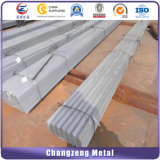 Ss400 Structural Steel L Equal Angle Bar (CZ-A97)