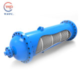 Shell Tube Heat Exchanger Price