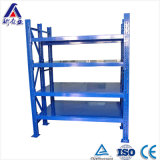 Steel Shelving System