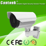 P2p 2MP 5MP Network Ahd/Cvi/Tvi/CVBS Starvis IP Camera From CCTV Supplier (A60)