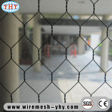 Galvanized Hex Chicken Wire Netting for Stucco Mesh