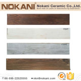 Wood Plank Porcelain Floor Tile Ceramic Tile for Floor Tile
