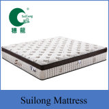 Modern Bedroom Furniture Memory Form Mattress SL1701