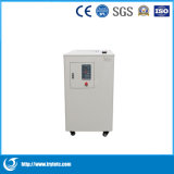 Low-Temperature Refrigeration Capacity Recyclable Coolers/Laboratory Instruments