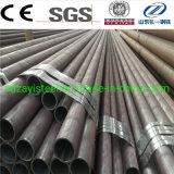 A335 P91 P22 P36 High Pressure Boiler Heat Exchange Alloy Seamless Steel Tube Tubing Pipe