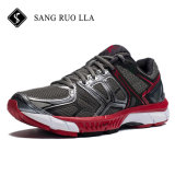 Manufactures Sport Shoes, Walking Shoes, Athletic Shoes, Lightweight Shoes, Training Shoes, Daily Gym Sports Shoes, Travelling Shoes Wholesales