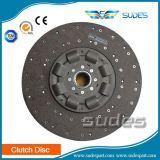 1861672033 Auto Clutch Disc for Volvo Truck Parts