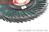 Flap Disc for Woods, Metals and Plastic