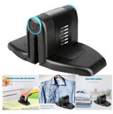 Handheld Mini Travel Iron Electric Lightweight Portable Folding Iron