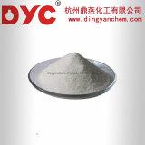 4-Trifluoromethoxy Aniline CAS No. 461-82-5