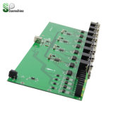 Fast Delivery Electronic Component Circuit Board Assembly PCBA