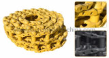 Crawler Undercarriage Chain Link E312b E312cl Excavator Steel Track