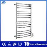 European Design Ladder Style Bathroom Towel Rack