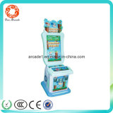 Video Coin Operated Machine Kids Quiz Game Machines