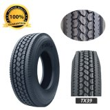 11r 24.5 Tire Triangle, Importing Tire 900X16, Mud Terrain Tire Prices