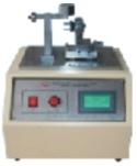 Dx8451 Insulation Layer (plug terminal) Wear Testing Machine