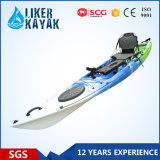 Fishing Kayak/Sea Fishing Kayak /No Inflatable Boats China