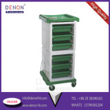 New design Hair Tool of Salon Equipment and Beauty Trolly (DN. A19/B)