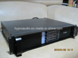 Fp6000q Professional Power Amplifier
