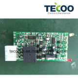 PCB Assemblies Customized OEM Electronic