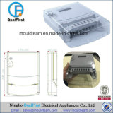 Electric Meter Plastic Injection Mould