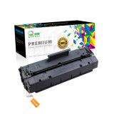 Wholesale Ep22 Toner Cartridge Compatible for Canon Lbp-1110