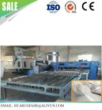 Needle Loom Quilts Production Line Cheap Price Machine Made in China/ Cotton Quilt Whole Sets Processing Production Line, Downtown Luxury Bedding in Egypt