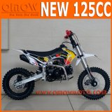 Hot Selling MID Size Crf110 Style 125cc Dirtbike, Dirtbikes