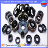 High Quality Rubber Custom Molded Grommets