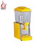 Commercial Mixing Cool Drink or Juice Dispenser