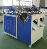 High Speed Hydraulic Paper Plate Making Machine