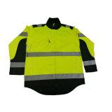 Safety Reflective Cheap Clothes
