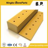 Bulldozer Bucket Replacement Parts 1386440 Flat Blade