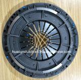 Clutch Cover, Gmf Clutch Pressure Plate, Clutch Kit 3482119034 for European Truck