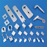 High Quality Cheap Precision Stainless Steel Parts Investment Casting Parts