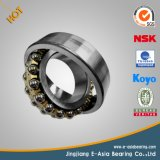 Zwz Angular Contact Ball Bearings