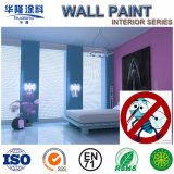 Hualong Harmless Antimosquitos Emulsion Wall Paint