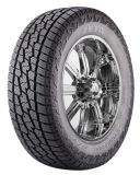 All Terrain Tyres/ Cheap Light Truck Tire/ New Tire with Product Liability Insurance